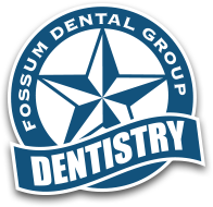 Fossum Dental Group