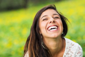 If you're like most people, as the new year approaches, you're looking to finish the current 12-month cycle on a positive note. One way to go about this is to have your smile rejuvenated. If you have any teeth stains, then now is the perfect time to address them with teeth whitening in Temple. As you continue reading, you'll discover the many benefits that await you by taking action now! <!—more--> How Teeth Whitening Works Over time, the residue left behind from the foods and beverages you consume can cause stains to form. You don't have to settle for this, though. When you visit your cosmetic dentist, you can have your smile brightened with Zoom! Whitening. The procedure, which can be completed in just one visit, includes the following steps: •	Your gums and lips secured to prevent any irritation •	The high-powered whitening gel applied to your teeth •	The whitening gel activated by a special light that is applied for 15 minutes This process can be completed up to three times to ensure noticeable and effective results. Thus, in one visit that only takes around an hour of your time, you can have your teeth brightened by as much as eight shades. Why Now is the Perfect Time for Teeth Whitening Achieving a bright and gorgeous set of teeth will not only propel you into the new year with an improved appearance, but it could possibly open doors in the world of career advancement and in your romantic life. The reality is that when you meet a person for the first time, the way your teeth look will make a lasting impression. Having a brilliant and attractive smile is a great way to ensure that the first impression will be a positive one. Ultimately, having any troublesome stains lifted translates into greater confidence, which is important to have no matter what time of the year it is. So instead of worrying about posing for pictures, you'll be the first person in line to show off your amazing new look. Caring for Your New Smile Once your teeth are professionally whitened, you want the results to last. This can be accomplished by brushing and flossing consistently. To be on the safe side, you should do both at least two times a day to prevent any new stains from developing. Additionally, your dentist can provide you with a home touch-up kit that you can use to maintain your new smile. By using it appropriately and maintaining regular visits for cleanings and checkups, you'll be able to preserve your amazing results longer. Another way to protect your smile is to abstain from using any tobacco products, as the toxins released are known for causing stains. You should also consider using a straw if you plan on drinking highly-pigmented beverages like tea, wine, coffee or dark-colored soda. With the help of your cosmetic dentist and the willingness to follow these guidelines, you can finally have the smile of your dreams. Your path to a brand-new look starts now! About the Author  Dr. Richard Fossum is a graduate of the University of Texas Dental Branch in Houston, and for over 20 years, he's been helping his patients experience the bliss of having healthy and beautiful smiles. He removes nagging stains with Zoom! Whitening at Fossum Dental Group, and he can be reached for more information through his website.
